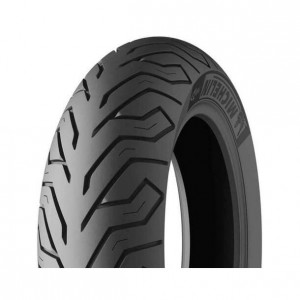 Michelin City Grip - 120-70-12 51S