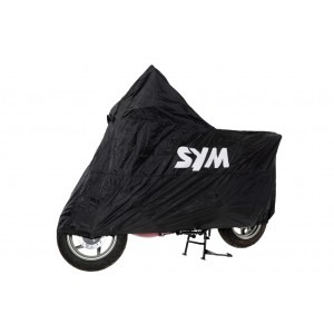 COVER SCOOTER MEDIUM