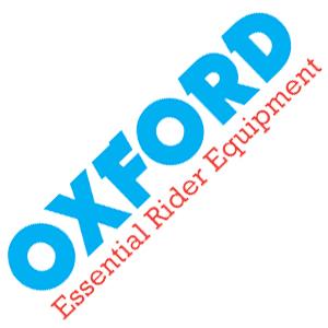 Oxford Accessoires