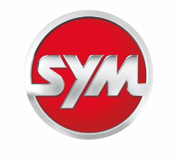 Sym Accessoires