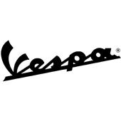 Vespa Accessoires