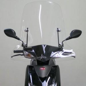 Windscherm VP50 hoog origineel