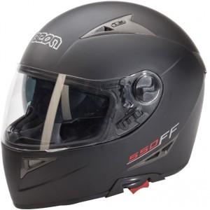 Beon 550FF