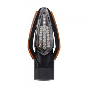 Oxford Knipperlichten LED model Signal 2