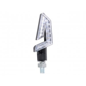 Oxford Knipperlichten LED model Signal 4