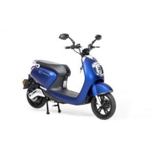Nipponia E-legance scooter