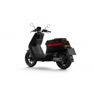 NIU NQi GTS Elektrische Scooter