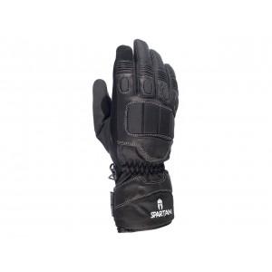 Oxford Spartan All Season Waterdichte handschoenen