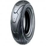 Michelin Bopper - 120-90-10