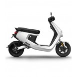 NIU MQi Elektrische scooter