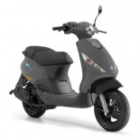 Piaggio Zip Special Edition