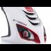 Speedfight4 R-Cup